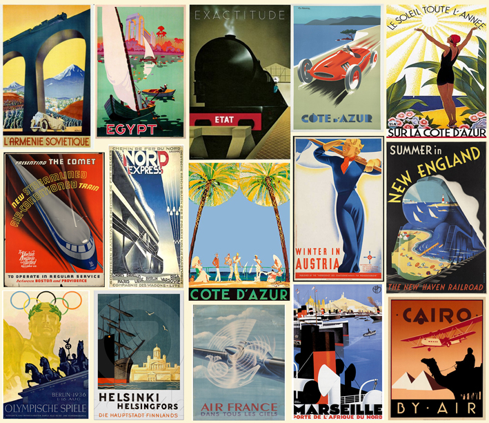 Deco-posters.lores_1.jpg